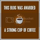 award-coffe